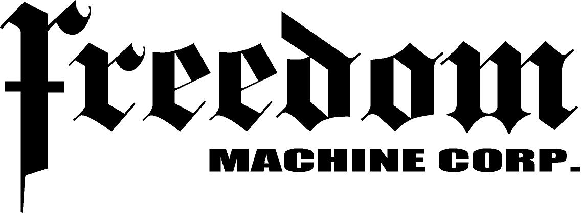 Freedom Machine Corp logo JPEG.JPG