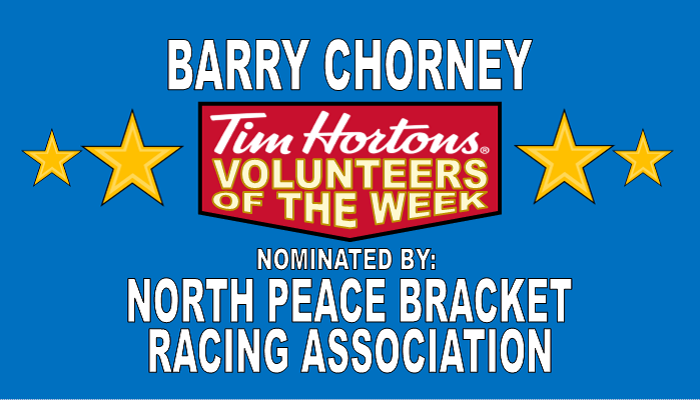 Barry Chorney Jan 14 2020.png