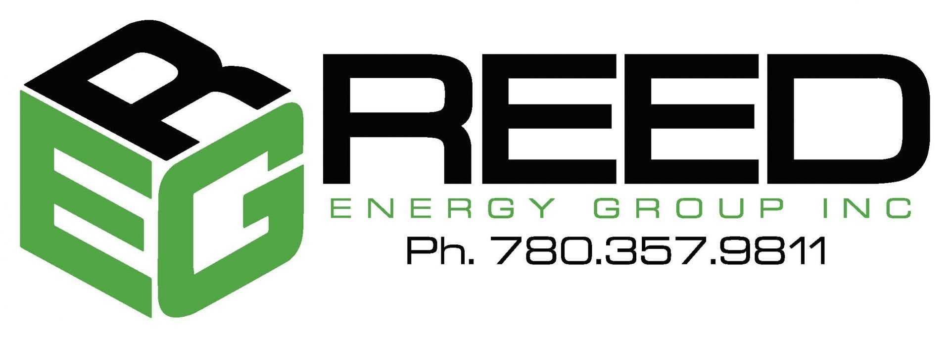 Reed Logo- color w number.jpg
