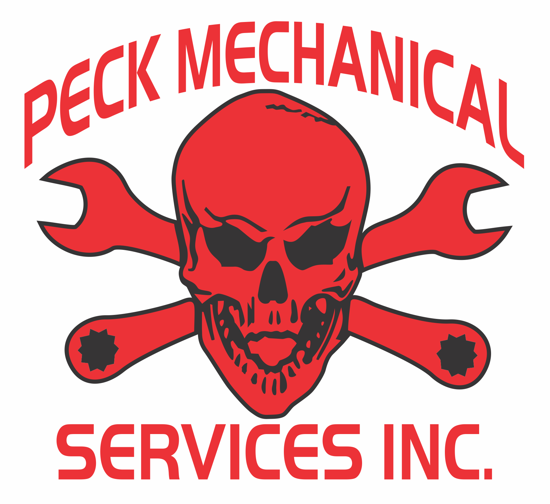 Peck Mechanical1.jpg