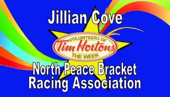 Jillian Cove Tim Horton's.jpg