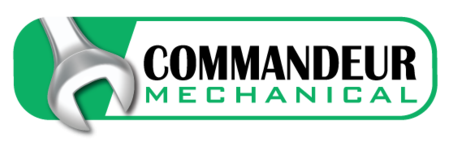 Commanduer Mechanical.png