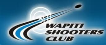 Wapiti Shooters Club.jpg