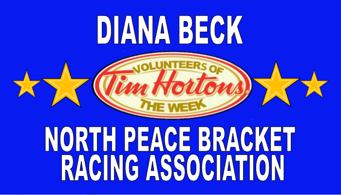 Diana Beck Sept 4 2019.png