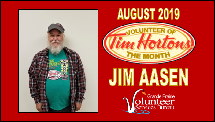 Jim Aasen Tim Horton's Aug VOM 2019.png