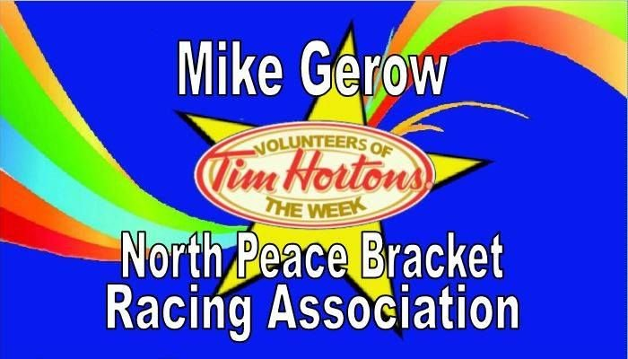 Mike Gerow Tim Hortons.jpg