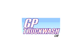 GP Truckwash.png