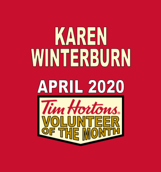Karen Winterburn April 2020.png