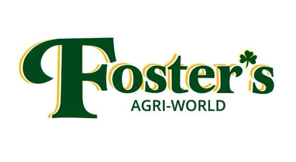 fosters-home-logo-agri-world.jpg