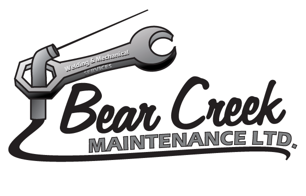 Bear-Creek-Maintenance-logo.png
