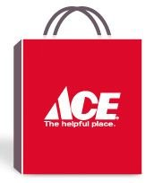 Ace Hardware 2_edited.jpg